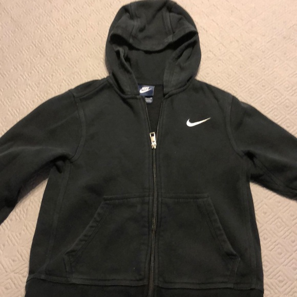 Nike Jackets \u0026 Coats | Jacket Boys 4